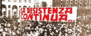 la_resistenza_continua